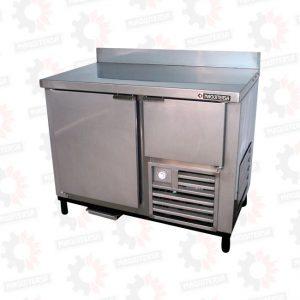 Refrigeradores Industriales y Comerciales