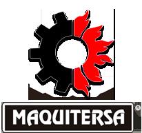 Logo Maquitersa