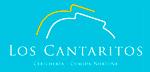 Los Cantaritos