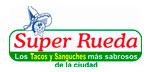 Super Rueda