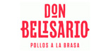 Don Belisario
